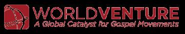 WV Logo 2