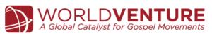 WV Logo