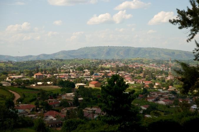 mbarara_town 001