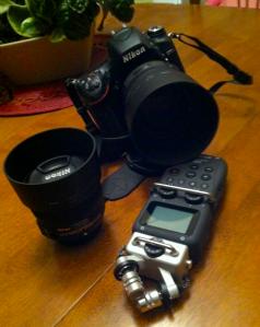 new_camera2