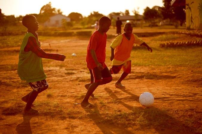 boys_soccer_1