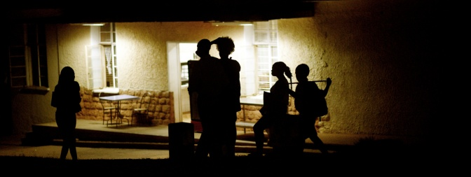 night_scene